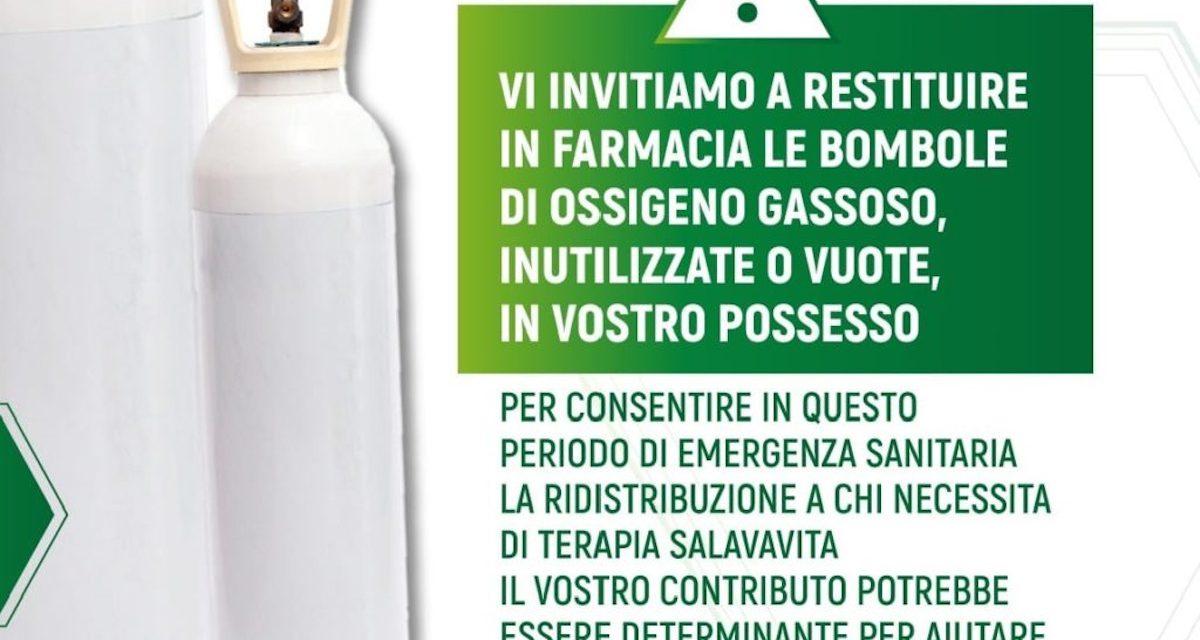 https://www.farmaciasantambrogio.it/wp-content/uploads/2020/10/bombole-ossigeno-1200x640.jpg