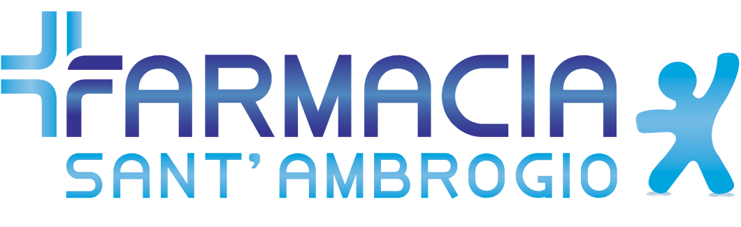 Farmacia Sant'Ambrogio Merate, Lecco