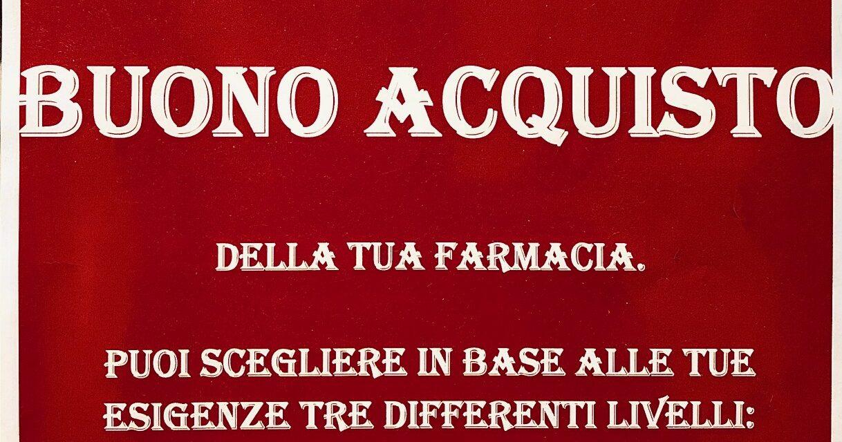 https://www.farmaciasantambrogio.it/wp-content/uploads/2020/12/IMG_6826-1218x640.jpg