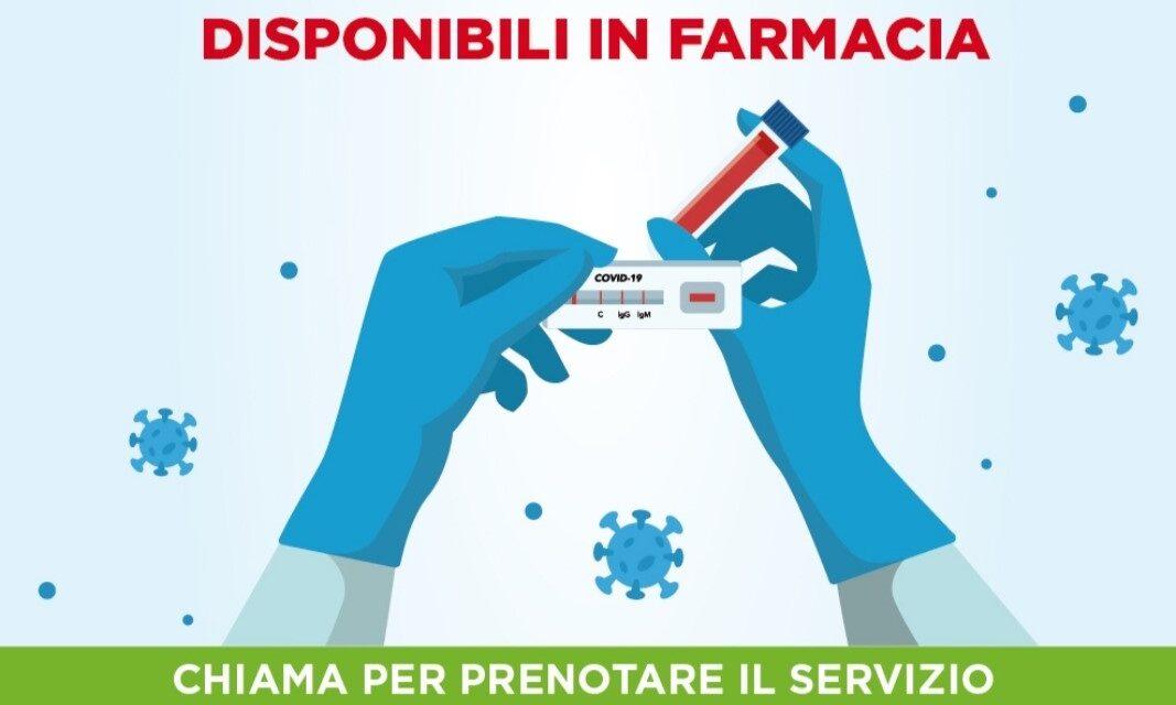 https://www.farmaciasantambrogio.it/wp-content/uploads/2021/02/1614421673326-1-1067x640.jpg