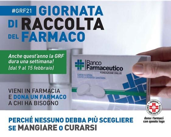 https://www.farmaciasantambrogio.it/wp-content/uploads/2021/02/Locandina-Giornata-di-Raccolta-del-Farmaco-2021-Banco-Farmaceutico-2.jpg
