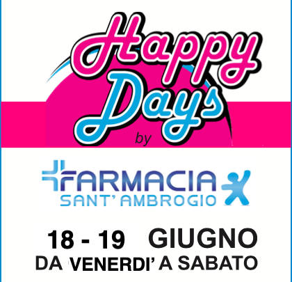 https://www.farmaciasantambrogio.it/wp-content/uploads/2021/06/Schermata-2021-06-07-alle-17.10.14.png